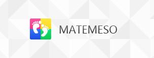 日本国内のWebサービスまとめ マテメソ